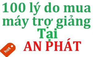 100-ly-do-nen-mua-may-tro-giang-tai-an-phat