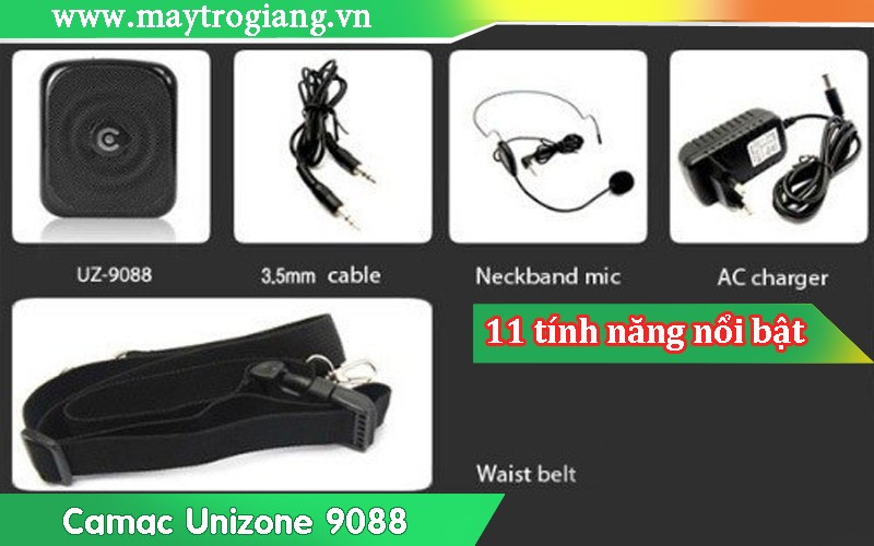 11-tinh-nang-noi-bat-cua-may-tro-giang-camac-unizone-9088