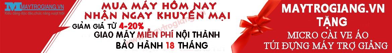 banner-khuyen-mai-may-tro-giang
