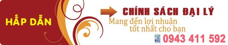 chinh-sach-dai-ly-may-tro-giang
