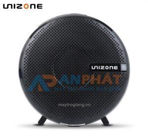 may-tro-giang-han-quoc-unizone-9090