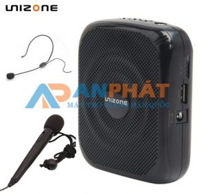 may-tro-giang-unizone-9088-ems-new