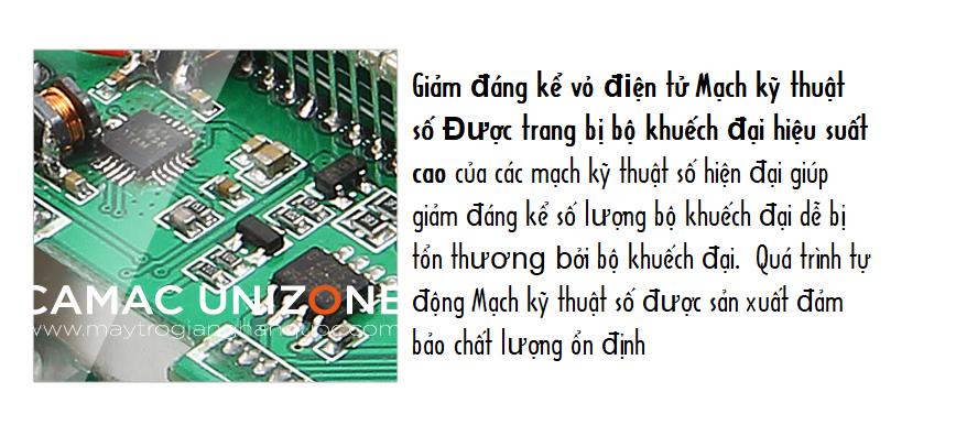 vi-mach-may-tro-giang-khong-day-unizone-9580-f3