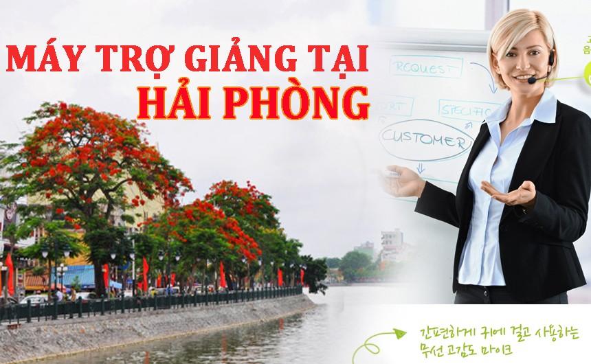 MAY-TRO-GIANG-TAI-HAI-PHONG