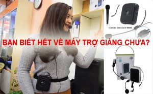 ban-biet-het-ve-may-tro-giang-chua
