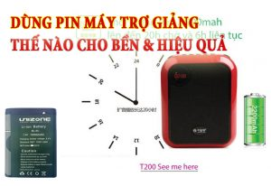 dung-pin-may-tro-giang-the-nao-ben-va-hieu-qua