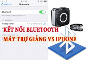 ket-noi-bluetooth-may-tro-giang-vs-iphone