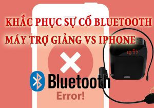 khac-phuc-su-co-may-tro-giang-khong-ket-noi-duoc-voi-iphone