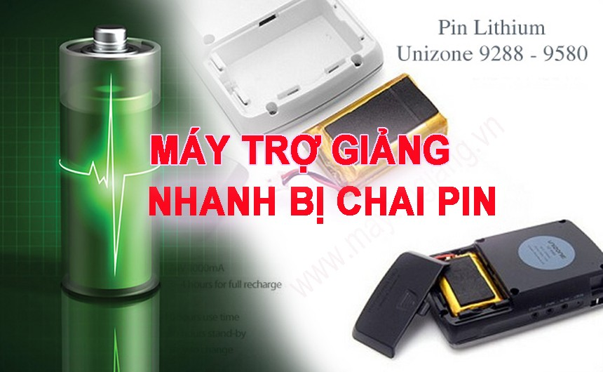 may-tro-giang-bi-chai-pin