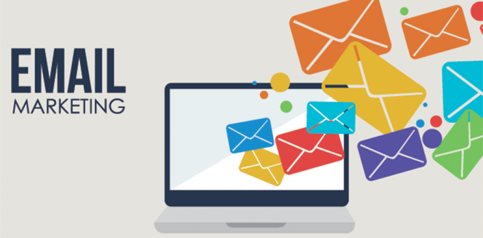 maytrogiang.vn-tang-hieu-suat-email-marketing