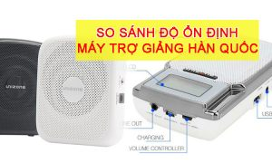 so-sanh-do-on-dinh-may-tro-giang-han-quoc-chinh-hang
