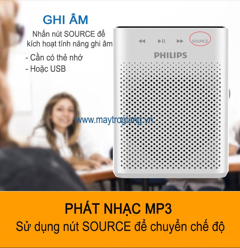 tinh-nang-ghi-am-phat-nhac-doc-the-nho-usb