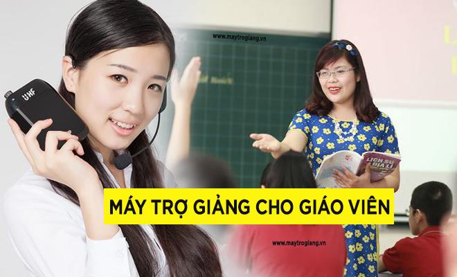 tu-van-mua-may-tri-giang-cho-giao-vien