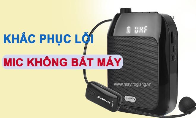 khac-phuc-su-co-mic-khong-bat-may