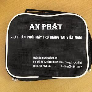tui-dung-may-tro-giang-an-phat-tai-ha-noi