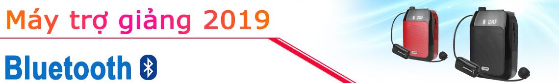 banner-may-tro-giang-new-2019