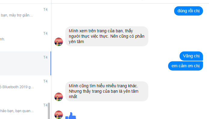 co-giao-danh-gia-chat-luong-do-uy-tin-cua-an-phat