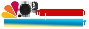Logo công ty máy trợ giảng An Phát