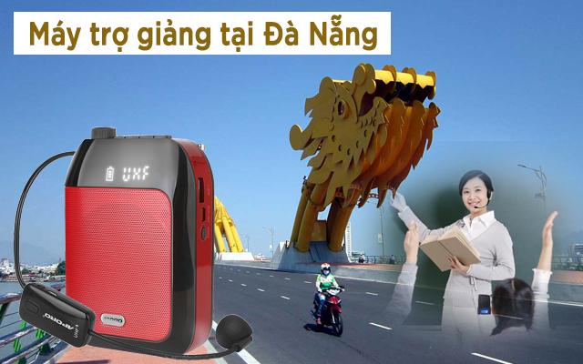 may-tro-giang-khong-day-tai-da-nang-chat-luong