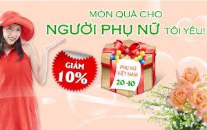 qua-tang-20-thang-10-may-tro-giang-an-phat