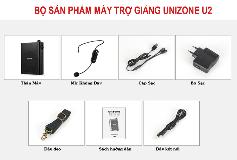 bo-may-tro-giang-unizone-u2