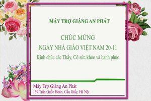 chuc-mung-20-11