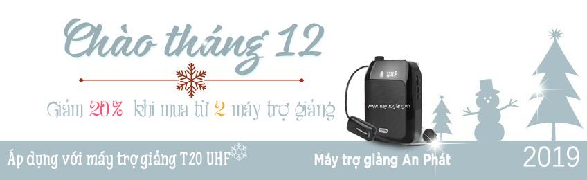 banner-may-tro-giang-khuyen-mai-thang-12-tai-may-tro-giang-an-phat