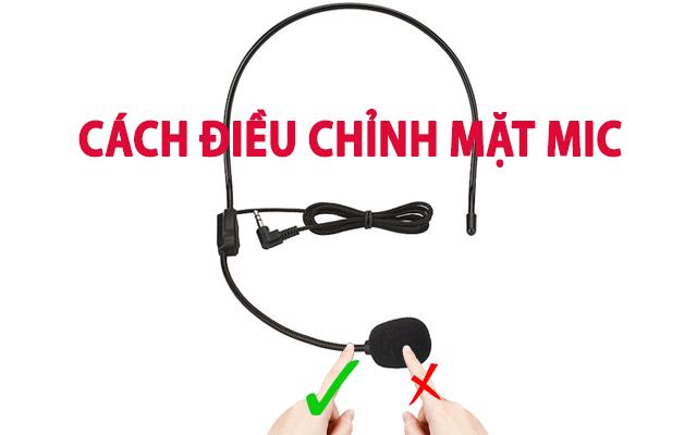 cach-dieu-chinh-mat-mic-dung