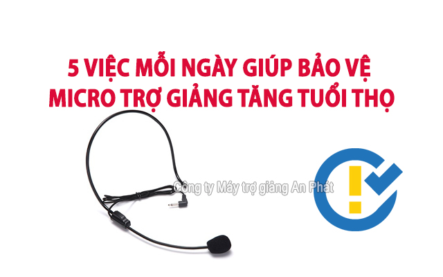 cach-su-dung-micro-tro-giang-dung-cach-tang-tuoi-tho-cho-mic