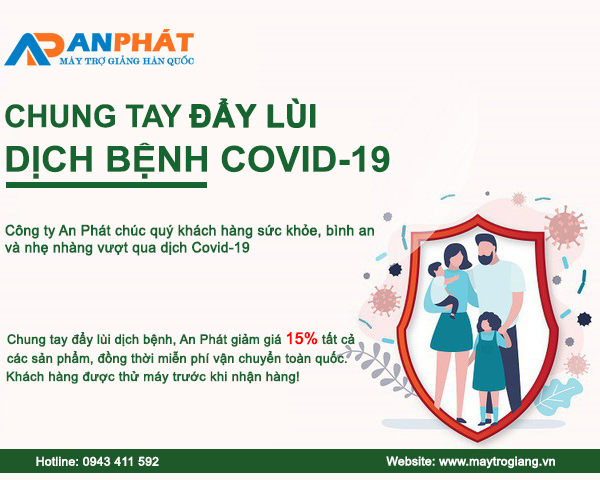 cung-may-tro-giang-an-phat-chung-tay-day-lui-dich-benh-covid-19