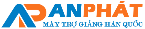 logo-may-tro-giang-an-phat-vn