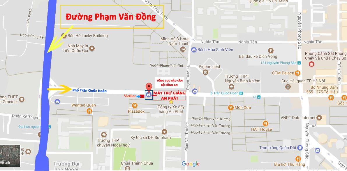 ban-do-chi-duong-toi-cong-ty-may-tro-giang-an-phat