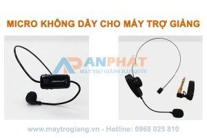 dia-chi-ban-micro-khong-day-cho-may-tro-giang