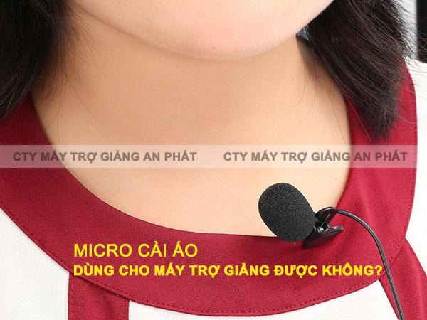 micro-cai-ao-co-dung-cho-may-tro-giang-duoc-khong