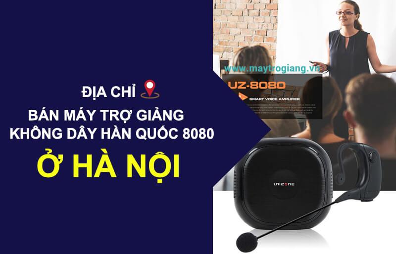 may-tro-giang-khng-day-8080-hinh-hang-han-quoc-ban-o-ha-noi-uy-tin