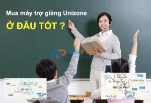 mua-may-tro-giang-unizone-o-dau-tot-nhat-hn-hcm