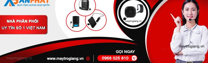 banner-may-tro-giang-an-phat-2020