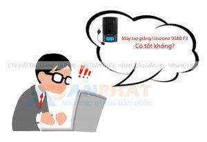may-tro-giang-khong-day-unizone-9580-f3-co-tot-khong-mua-o-dau