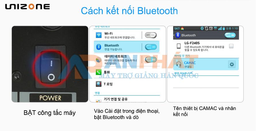 cach-bat-bluetooth-may-tro-giang-515a-voi-dien-thoai