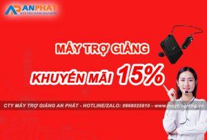 may-tro-giang-an-phat-khuyen-mai-mung-nam-hoc-moi