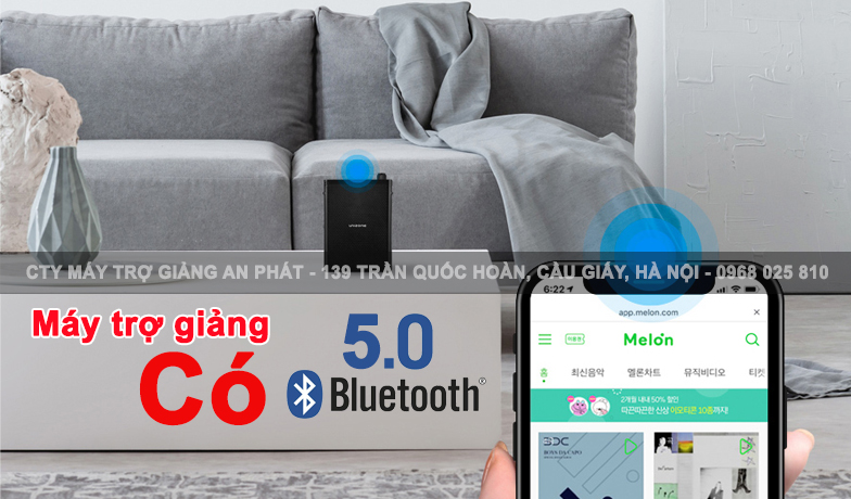 may-tro-giang-unizone-co-bluetooth