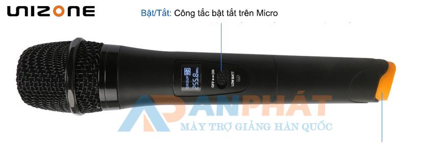 micro-may-tro-giang-khong-day-515a