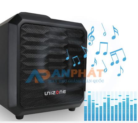 unizone-515w-cai-tien-am-thanh
