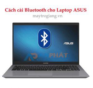 cach-cai-bluetooth-cho-laptop-asus-chuan-cua-hang