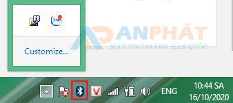 kiem-tra-laptop-co-bluetooth-khong