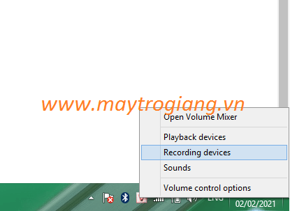 cach-tang-am-luong-microphone-tren-may-tinh-laptop