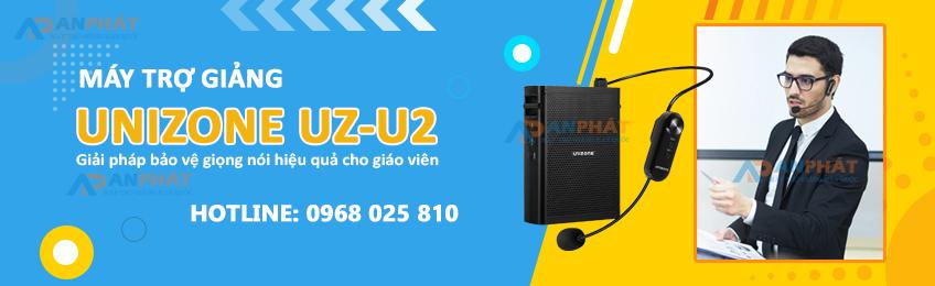 banner-may-tro-giang-unizone-u2