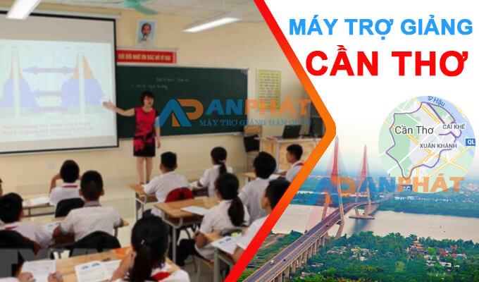 dia-chi-ban-may-tro-giang-tai-can-tho