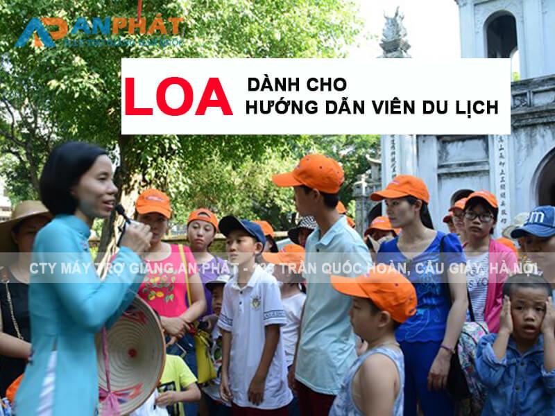 loa-cho-huong-dan-vien-du-lich