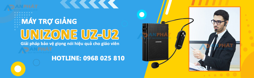 banner-may-tro-giang-unizone-u2-new